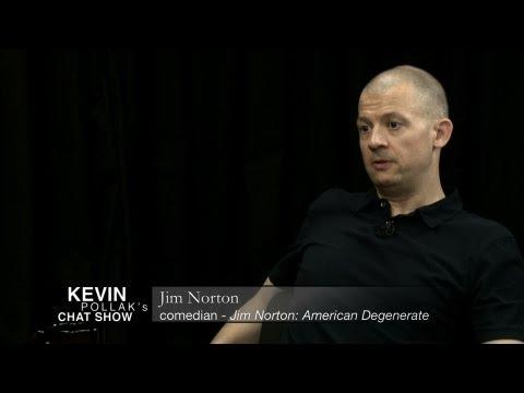 KPCS Jim Norton #180