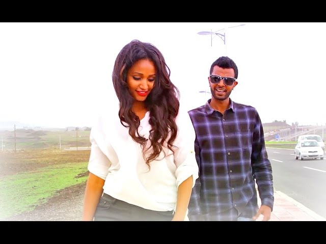 Tiqo & Dani - AHADU |  - New Ethiopian Music (Official Video)