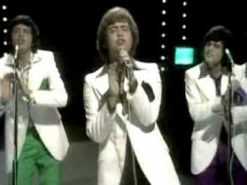 The Osmonds (video) Love Me for A Reason