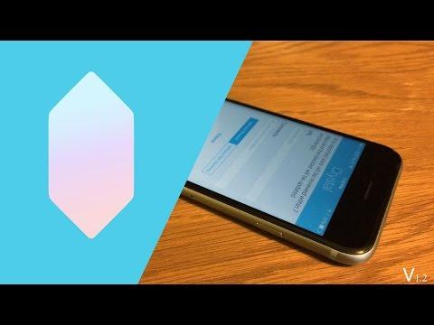 Crystal Adblock   App Review