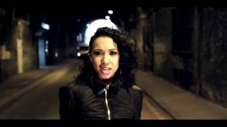Jodie Connor Video - Wiley ft Jodie Connor &amp; J2K 'Electric Boogaloo (Find A Way)'  - Official Video