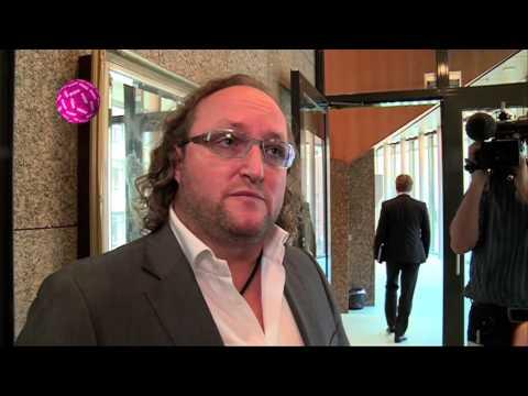 Bontes heeft weinig vrienden bij de PVV