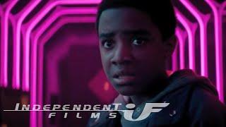KIN   trailer   20 september in de bioscoop