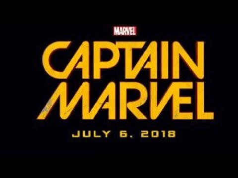 Comic Uno Marvel Phase 3 Movies Announced!!