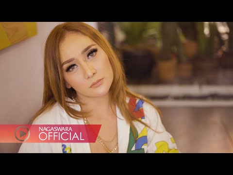 Cintya Saskara - Ulek Cinta (Official Music Video NAGASWARA) #music