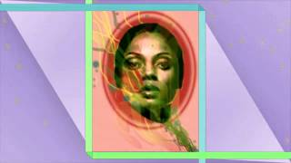Watch Diana Ross These Things Will Keep Me Loving You video
