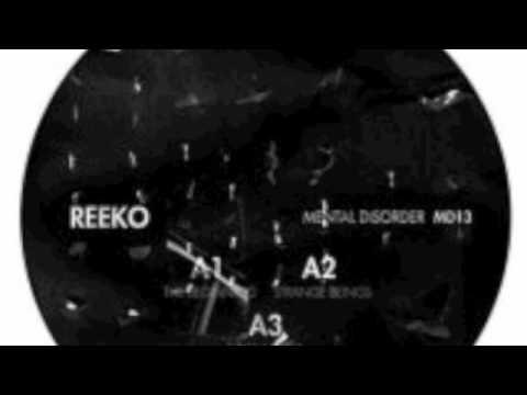 Reeko - Omnicide