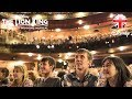 THE LION KING MUSICAL | Autism Friendly Performance - London | Official Disney UK