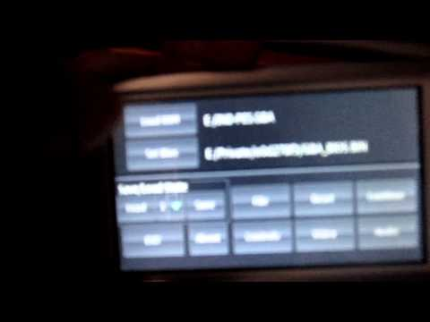 emulador gba para nokia 5230 5800 firmado