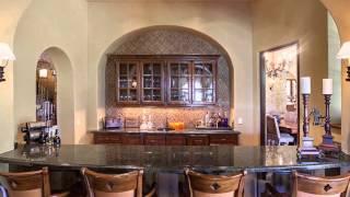 18483 Calle Tramonto, Rancho Santa Fe, CA 92091 | $8,995,000