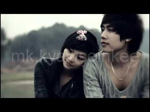 Music video myanmar new song 2014 - Music Video Muzikoo