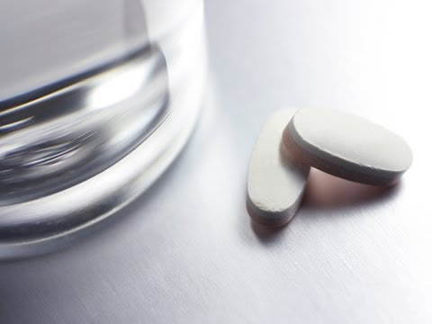 Sleeping pills: New study shows big risks