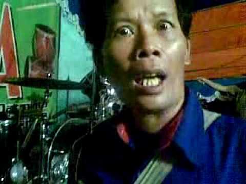 kru om.krisna-jablay Sableng