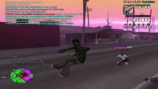 download lagu Gta Samp 17 11 2017 14 19 gratis