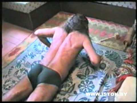 porno-vidio-posmotret
