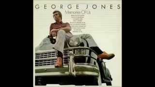 Watch George Jones Hit And Run video