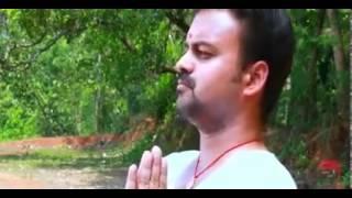 God for Sale: Bhakthi Prasthanam - RSS shakha kunchako boban new malayalam movie HD