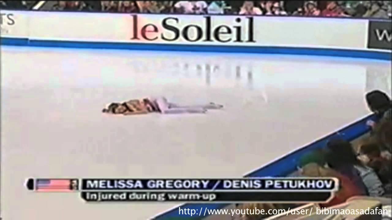ice skating fails   youtube