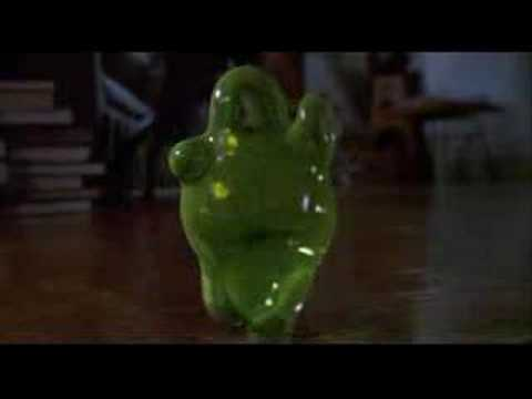 Flubber Review (That MOVIE-NUT review)