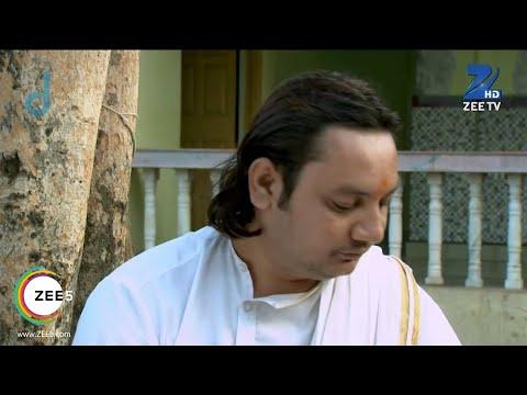 Bandhan Saari Umar Humein Sang Rehna Hai - Episode 98 - January 28, 2015 - Best Scene video