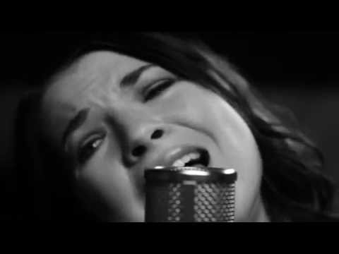 Jess Moskaluke - Catch Me if you Can - Official Music Video