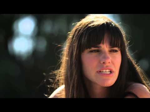 Watch City Baby (2014) Online Free Putlocker