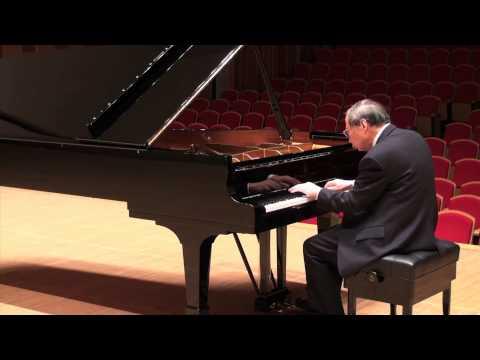 Шопен Фредерик - Fantaisie impromptu in C sharp minor, op.66
