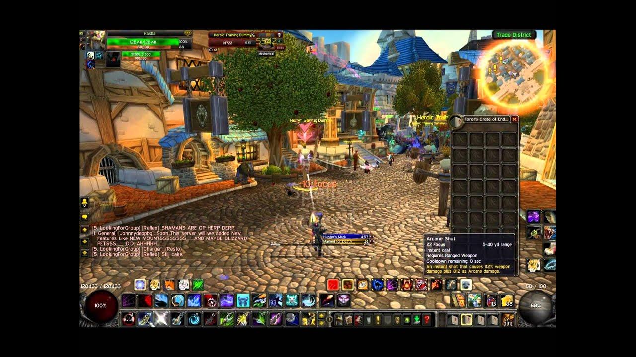 Maplestory, world of warcraft, flyff, runescape, aion online, ragnarok online, warcraft, gunz, lineage, ultima online