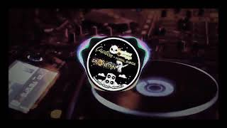 DJ LOLO LOVE  TERBARU  VIRAL !! 2021 ENAK DI DENGAR