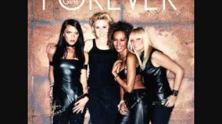 Watch Spice Girls Wasting My Time video