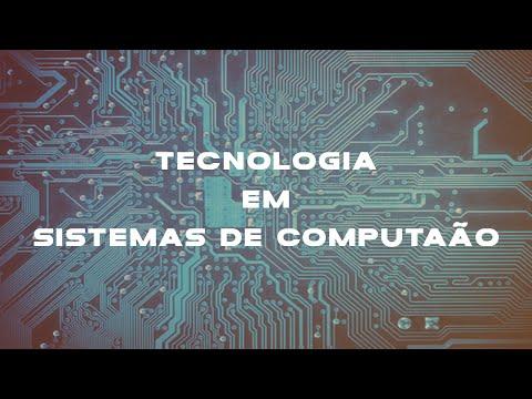 Engenharia de Software - Introdução a Engenharia de Software - Aula 1