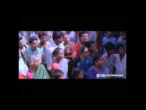 Puthumai Pithan Full Movie Part 5 video