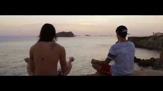 Steve Aoki  - The Power Of Now