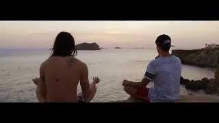 Steve Aoki - The Power Of Now