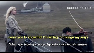 Clean Bandit Come Over ft Stylo G Lyrics Sub Espa ol Official Video