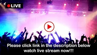 STREAMING! Twenty One Pilots, LIVE in Adelaide [Dec 10th, 2018]