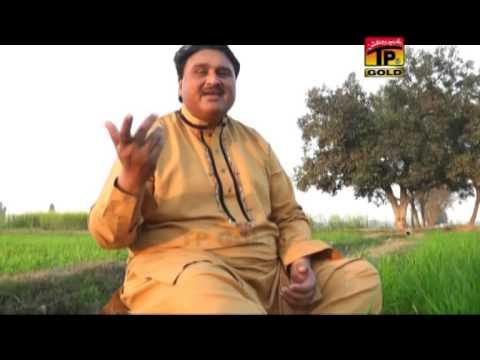 Babar Saleem Khan | Changa Nahi Lagda Gairan Te Tera
