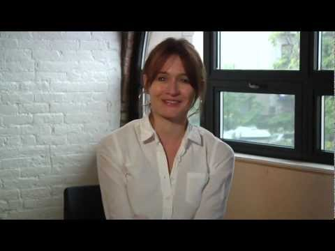 EMILY MORTIMER YMCA