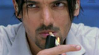 Kash Laga (Video Song) | No Smoking | John Abraham & Ayesha Takia