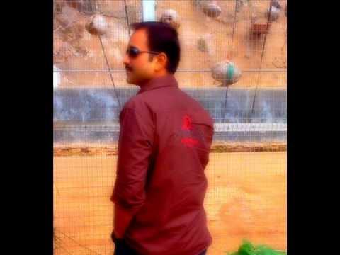 Pyaar Humko Bhi Hai Chalte Chalte Pyar Humko Bhi Hai Karaoke
