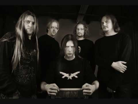 Eternal Tears Of Sorrow - Bards Burial