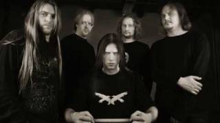 Watch Eternal Tears Of Sorrow Bards Burial video