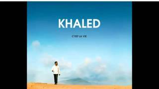 Watch Cheb Khaled Wili Wili video