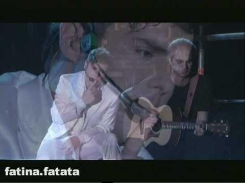 Paolo Meneguzzi - Ricordati Che