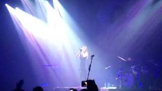 download lagu Epica Live In Moscow Tides Of Time 10.09.2010 gratis