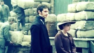 John & Margaret | Breathe Again