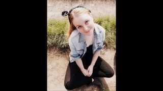 Bożena Czembor- Don't you remember (cover Adele)-VoicePless