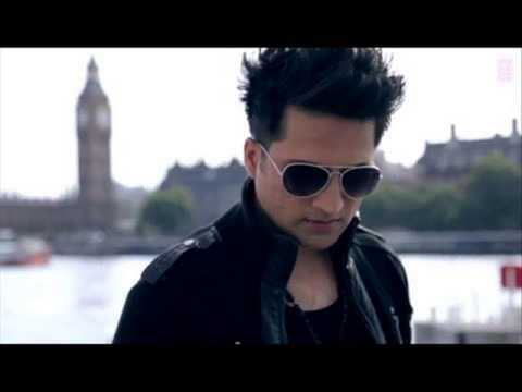 Mera mann Falak Shabir Slow version HD