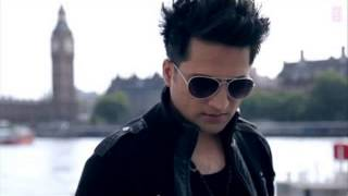 Watch Falak Mera Mann video
