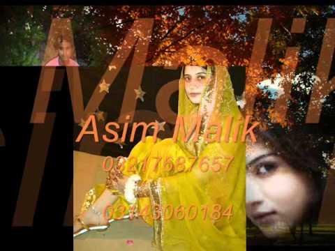 Asim535  Kisi Meharban ne aake